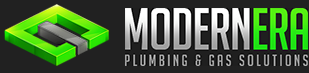 Modern Era Plumbing and Gas Solutions
