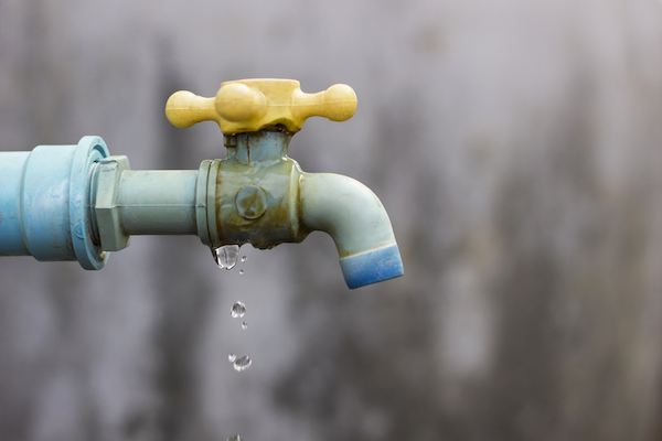 Common Causes for Plumbing Leaks - Modern Era Plumbing and Gas Services Adelaide