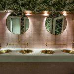 Adelaide Commercial Plumbing - Plumbing Your Business Needs - Modern Era Plumbing