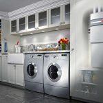 Benefits of a Tankless Water Heater - Modern Era Plumbing - Adelaide Plumber