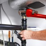 Specialist Plumbing Services Adelaide