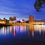 Water Trade Arrestors Adelaide