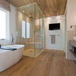 Renovation Plumbing - Choosing the Right Plumbing Fixtures for Your Bathroom Renovation