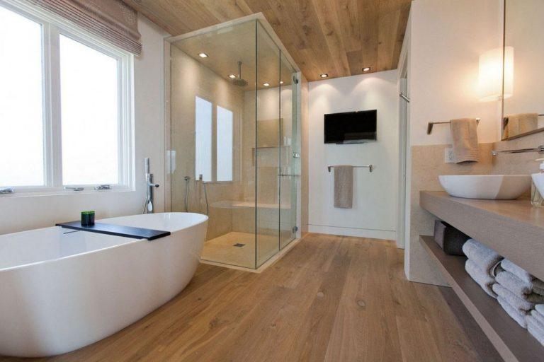 Renovation Plumbing - Choosing the Right Plumbing Fixtures for Your Bathroom Renovation