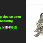 Plumbing tips to save you money