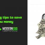 Plumbing tips to save you money