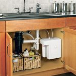 Easy Kitchen Plumbing Upgrades for Your Home